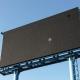 truck driver advertising