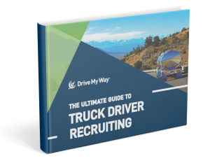 ultimate guide to truck driver recruiting