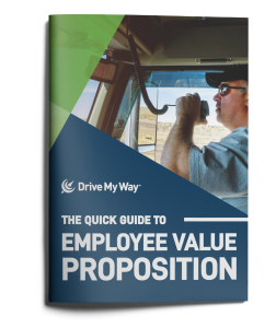 The Quick Guide to Employee Value Proposition