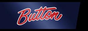 Button Transportation