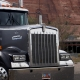 lease purchase trucking company
