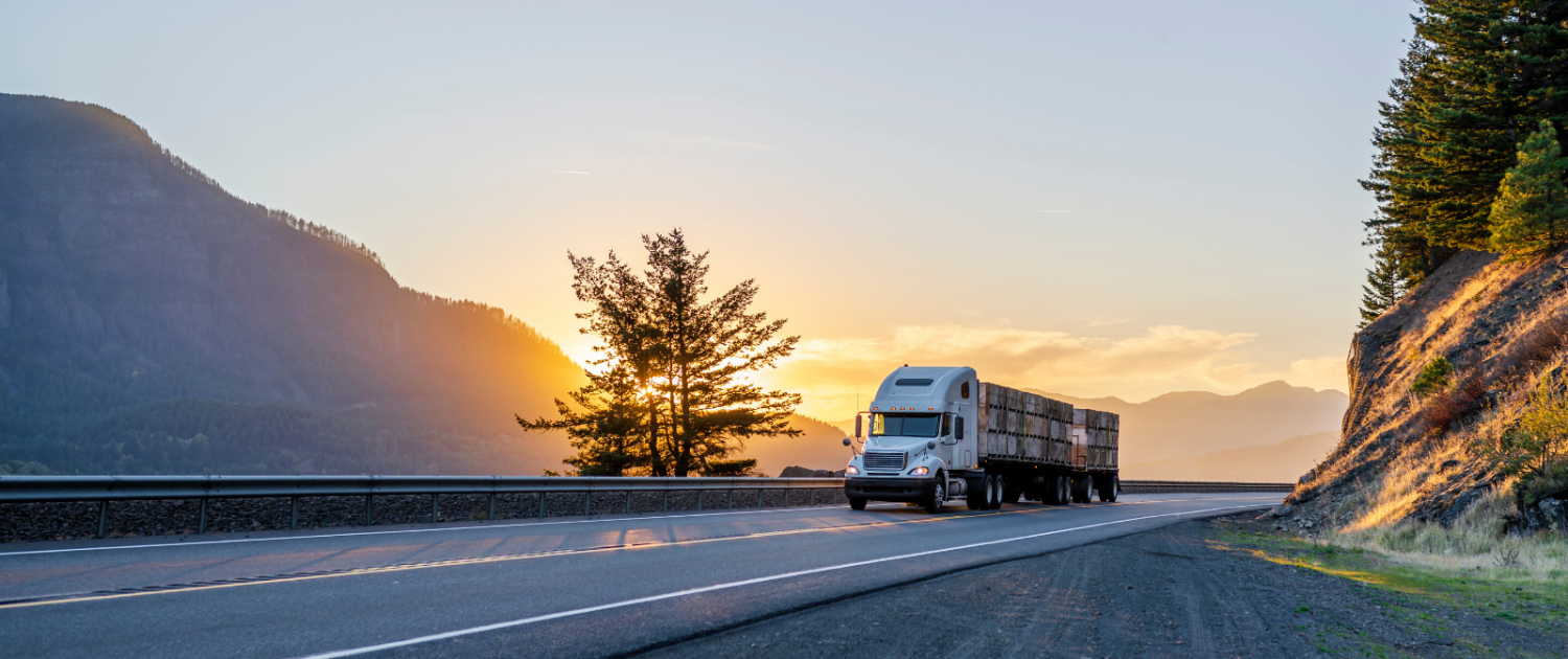 How to Improve Remote Onboarding for Truck Drivers
