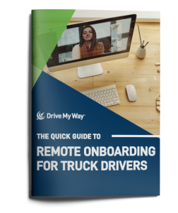 quick-guide-to-remote-onboarding-truck-drivers