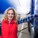stop sexual harassment in trucking