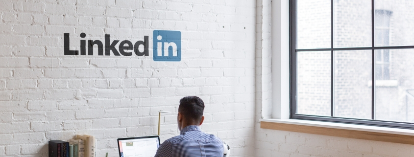 3 Reasons Your LinkedIn Posts Aren't Reaching Truck Drivers