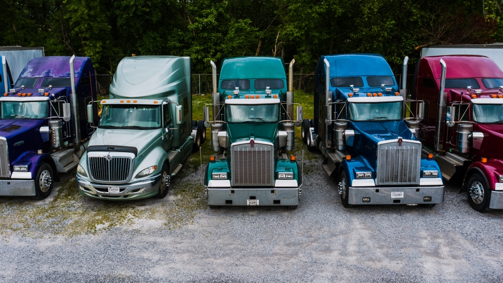 4 Tips for Recruiting and Hiring Student Truck Drivers