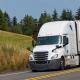 Regional Truck Driver