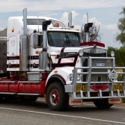 6 Trucking Associations to Know in the Industry