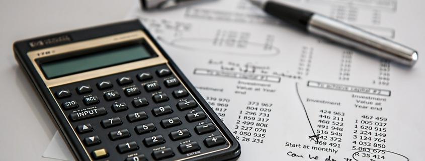 calculate cost per mile