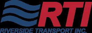 riverside transport
