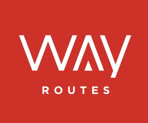 Way Routes
