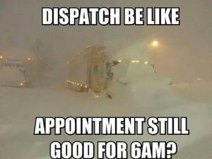 dispatch meme
